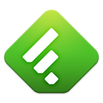 Feedly For Android Beta Adds A Speedy Tap Advance Function, Gets Rid Of Annoying Back Button Issue