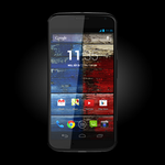 Motorola Drops The Moto X Off-Contract Price To $399, 32GB And Developer Editions Dropped To $449