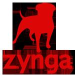Zynga Purchases NaturalMotion, Developer Of CSR Racing And Backbreaker Football, For $527 Million