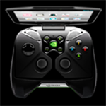 [Update: Winners] Win One Of Two NVIDIA SHIELDs From NVIDIA And Android Police