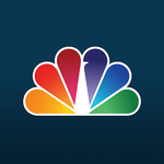 NBC News App Gets A Makeover With Version 5, No Longer Looks Like Something Hatched From The Froyo Era
