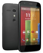 GSM Moto G Receiving OTA Update (174.44.1) To Fix Multiple Bugs