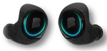 The Dash Completely Wireless In-Ear Headphones Blow Past Kickstarter Goal In  3 Days
