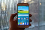 [MWC 2014] Samsung Galaxy S5 Appears To Have Leaked Ahead Of Official Unveiling