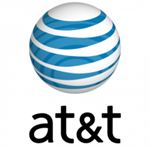 AT&T Launches International 4G LTE Roaming In Over A Dozen Additional Countries