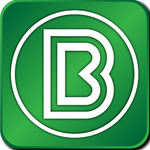 [New App] Best Buds Is Foursquare For Weed, Helps You Get High Locally And Save Money