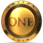 Amazon Coins Now Supported On All Android Devices In US, UK, And Germany
