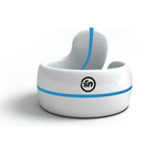 Fin Wearable Ring With Gesture Support Surpasses $100K Indiegogo Funding Goal, And Someone Should Be Ashamed