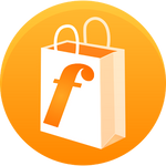 [New App] Foodler Online Delivery Service Comes To Android, But Depending On Where You Live, There Isn't Much To Eat