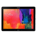 Verizon Samsung Galaxy Note Pro 12.2 And LG G Pad 8.3 Tipped For March 6th Release