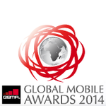[MWC 2014] LG Named Most Innovative Manufacturer And HTC One Deemed Best Smartphone Of 2013 At This Year's Global Mobile Awards