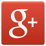 [Pucker Up] Google+ Gets Auto-Awesome Hearts For Valentine's Day That Appear Whenever You Lock Lips