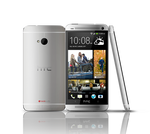 AT&T HTC One Update To KitKat Rolling Out Today With Sense 5.5