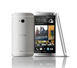 KitKat, Sense 5.5 Update For T-Mobile HTC One Rolling Out Now
