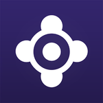 [New Game] Pathogen Is The Latest Abstract Strategy Game With Very Few Colors That Will Consume All Of Your Free Time