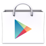 The ViewInPlay Xposed Module Adds Play Store Links To App Info And Recent Apps Screens For Rooted Users