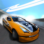 [New Game] Ridge Racer Slipstream Brings You To The Track With An Attractive Ride Slowed Down By IAPs