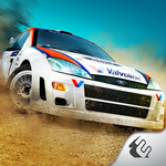 [New Game] Colin McRae Rally Aces A Sharp Turn And Drifts Into The Play Store For $4.99