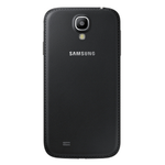 Samsung Officially Introduces The 'Black Edition' Note 3-Style Galaxy S4 And S4 Mini