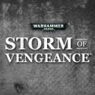 First Warhammer 40K: Storm of Vengeance Trailer Is Out, Looks Like Plants Vs. Zombies With Space Marines