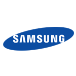 Google Is Not The Only Company To Sign A Cross-Licensing Patent Deal With Cisco - Now So Has Samsung