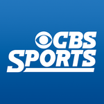 CBS Sports Updated To Version 7 With A UI That May Just Be The Cleanest Of Any Android Sports App