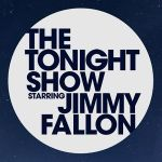 [New App] NBC Releases The Tonight Show: Jimmy Fallon App Just In Time For Tonight's Big Premiere