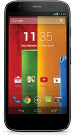 US Cellular Adds The Moto G To Its Lineup At $99 Off-Contract