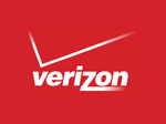 Verizon's More Everything Plans Are Live