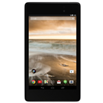 Nexus 7 LTE Verizon Update (KVT49L) Factory Image And Binaries Are Now Available
