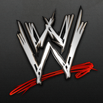 WWE Android App Updated With WWE Network Access In Time For Launch, One-Week Free Trial Included