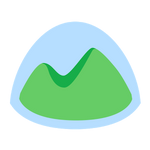 [New App] Project Management Tool Basecamp Comes To Android With An Official App