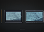 Samsung Takes Hilarious Potshots At Apple's iPad And iPhone Ads In Two New Commercials