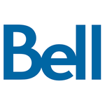 Google Play Store Carrier Billing Expands To Bell In Canada And Orange In Spain