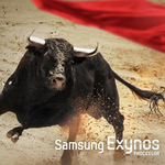 Samsung Set To Unveil Exynos Infinity At Mobile World Congress, Could Be A 64-Bit Processor