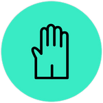 [New App] Glove Analyzes Your Habits And Tells You Which Mobile Network You Belong On, Out Now In Limited Markets [Updated]