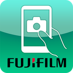 [New App] Fujifilm Releases Remote Camera App For Its New S1, X-T1, And F1000EXR Cameras