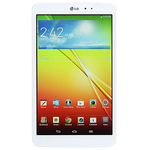 [Deal Alert] The LG G Pad 8.3 Is $250 ($100 Off) With A Discount Code At Newegg
