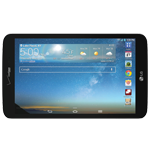 Leaked Photos Show A Verizon Wireless Variant Of The LG G Pad 8.3
