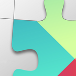 [For Developers] Google Play Services 4.2 Includes New Client API Model, Consolidates Connections Under One Object