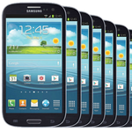 CyanogenMod Unifies Several Carrier ROM Builds For The Galaxy S III, S4, And Note 3