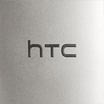 HTC Re-Focuses On Midrange Hardware As Losses Mount For Second Straight Quarter
