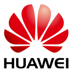 Huawei Pokes Fun At Apple And Samsung In Mobile World Congress Teaser Video