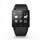 [Deal Alert] Black Sony Smartwatch 2 Only $140 From Rakuten