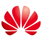 [MWC 2014] Huawei's MediaPad X1, M1, Ascend G6 Round Out MWC Offering