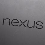 Latest Nexus 7 2013 LTE Update (KVT49L) Finally Adds Full Verizon Wireless Support