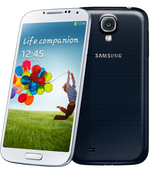 Android 4.4.2 KitKat Update Rolling Out To Galaxy S4 LTE (GT-I9505), Starting In Germany