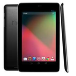 Android 5.1 Factory Image For 3G-Equipped Nexus 7 (2012) Now Available