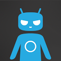 App Ops Learns A New Trick In Latest CyanogenMod 11 Nightlies