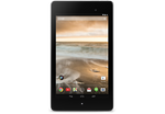Verizon's Nexus 7 LTE Is Live For $249.99, Only $100 Off With A 2-Year Contract